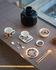 Chopstick holders - / Set of 2 by Marimekko
