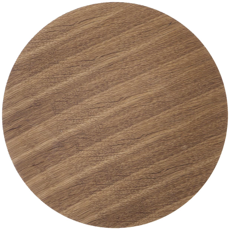 deckel f r den korb wire gr e s 40 cm gr e s 40 cm holz by ferm living made. Black Bedroom Furniture Sets. Home Design Ideas