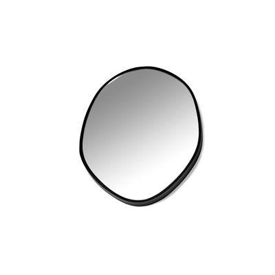 Déco - Miroirs - Miroir mural C / 30 x 23 cm - Acier - Serax - 30 x 23 cm - Acier thermolaqué