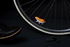 Riflettore da bici Speedy - / Criceto di Pa Design