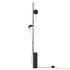 Spot LED supplémentaire / Pour lampadaire & applique Post - Muuto