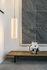Suspension Guise / Diffuseur vertical - LED - Vibia