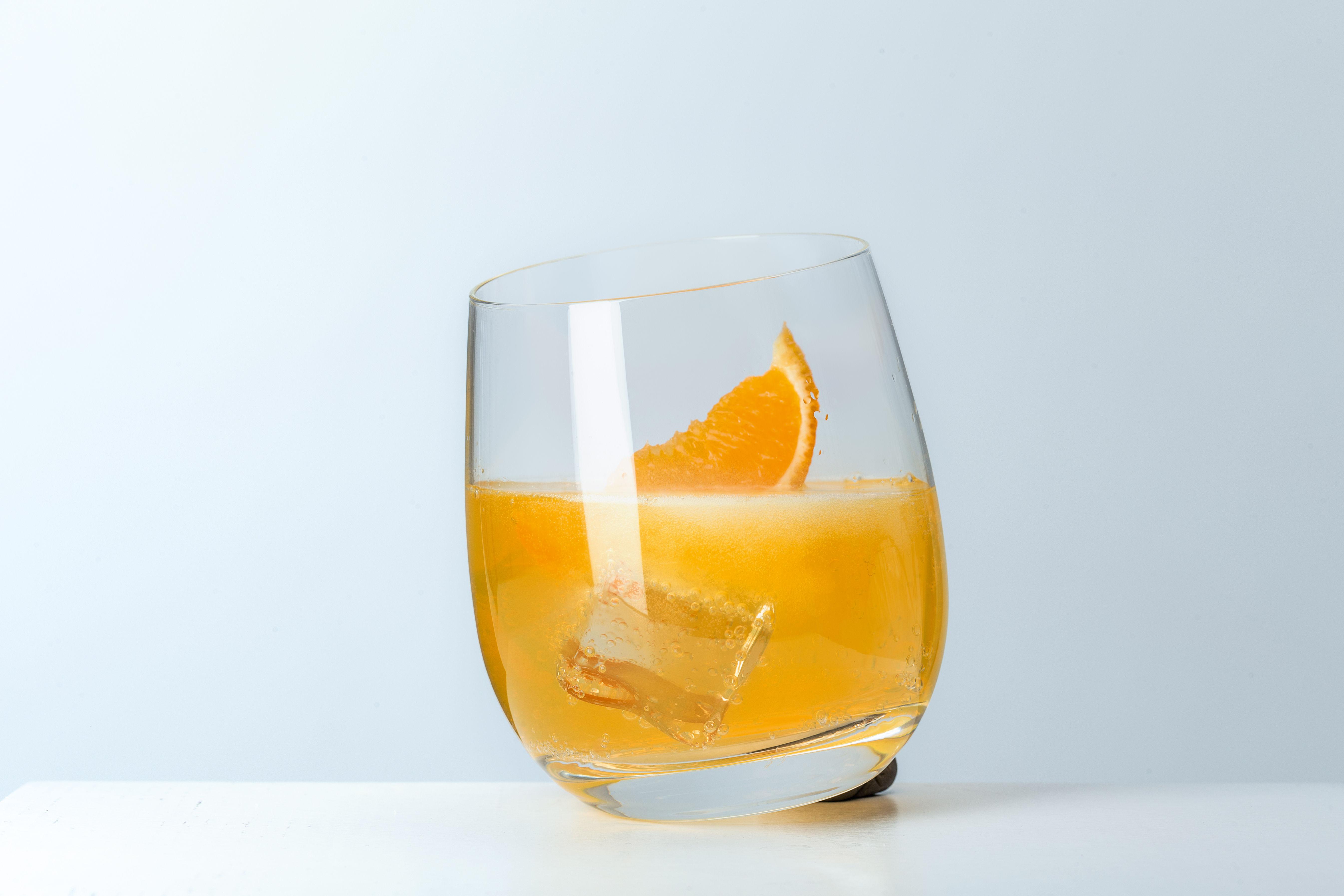 verre whisky tivoli leonardo transparent h 9 x 7 made in design. Black Bedroom Furniture Sets. Home Design Ideas