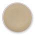 Assiette / Ø 28,3 cm - Grès bicolore - Au Printemps Paris