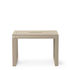 Little Architect Children stool - / Wood by Ferm Living