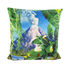 Coussin Toiletpaper / Volcan - 50 x 50 cm - Seletti