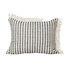 Way Outdoor cushion - / 70 x 50 cm - Recycled plastic bottles by Ferm Living