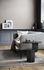 Table d'appoint Insert / H 50 cm - Bois - Ferm Living