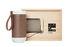 aFUNK Bluetooth-Lautsprecher / kabellos, tragbar - Kreafunk