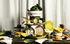 Feast Bowl - Width / Ø 18 x H 8 cm by Serax