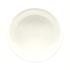 Unikko Bowl - / Ø 12.5 x H 6.5 cm - 50 cl by Marimekko