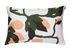 Mielitty Cushion cover - / 60 x 40 cm by Marimekko