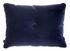 Dot - Velours Cushion - / 60 x 45 cm by Hay