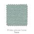 Fauteuil rembourré DAW - Eames Plastic Armchair / (1950) - Rembourrage intégral - Vitra
