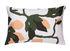 Foodera cuscino Mielitty - / 60 x 40 cm di Marimekko
