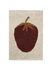 Fruiticana - Fraise Rug - / Small - Handwoven by Ferm Living