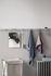 Serviette de toilette Sento / Organic - 100 x 50 cm - Ferm Living