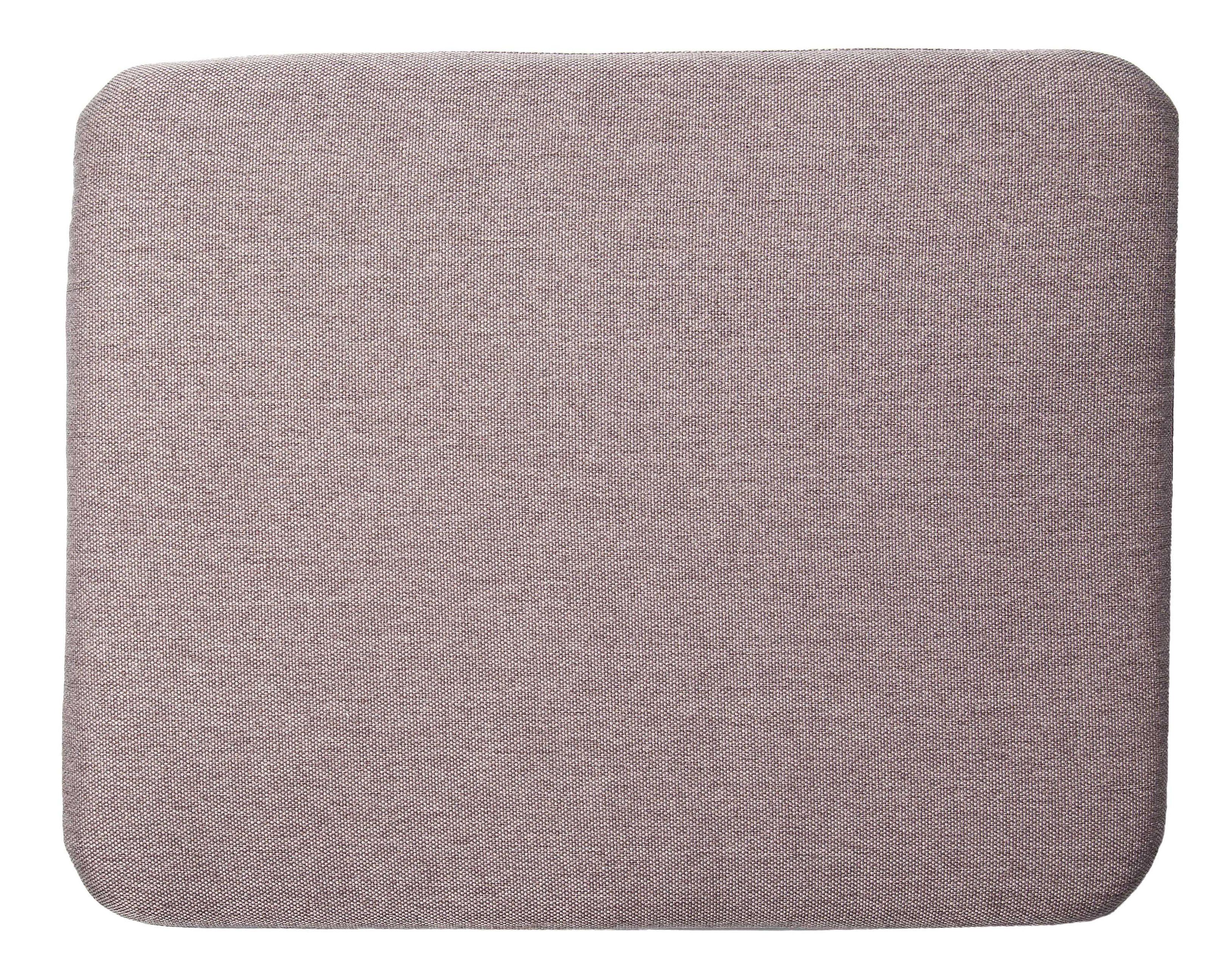 Dekoration - Kissen - Sitzkissen / für Armlehnstuhl