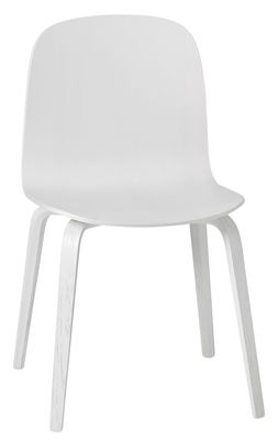 chaises bois pied. Black Bedroom Furniture Sets. Home Design Ideas
