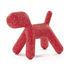 Décoration Puppy Medium /  L 56 cm - Edition limitée Noël 2020 - Magis Collection Me Too