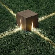 Lampade Da Esterno Design Made In Design