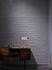 Lampe de bureau Bankers / Fait main - H 41 cm - Original BTC