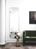 Setago  JH27 Wireless lamp - / LED - by Jaime Hayon by &tradition