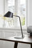 Office Table lamp - / Metal - Tilting by Frandsen