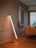 Lampadaire Tube 2.0 LED / H 180 cm - Pallucco