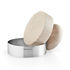 Green Tool Steak press - / Durable material by Eva Solo