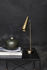 Precise Table lamp - / H 52 cm by House Doctor