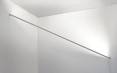 Lampade Da Soffitto A Led Artemide : Scopri applique flashit led l cm bianco di artemide