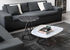 Poliedrik Coffee table - / Marble - L 87 cm by Zeus