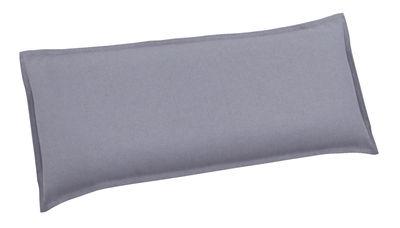 Coussin repose tête / Pour chaise longue Vetta - Emu gris en tissu