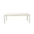 Ribambelle Extending table - / L 149 to 234 cm - 6 to 10 people by Fermob