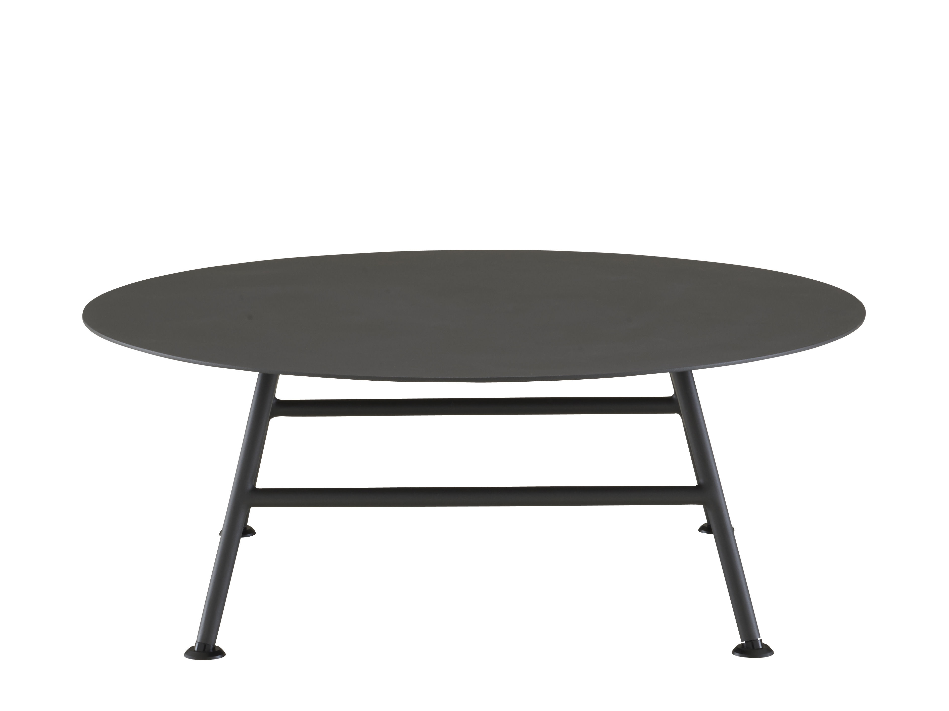table basse garden pack cinna charbon h 30 x 80. Black Bedroom Furniture Sets. Home Design Ideas