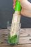Verre We are mojito / 4 en 1 + 4 verres - Coffret cadeau - Cookut