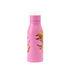 Gourde isotherme Toiletpaper - Pink Lipsticks / Acier - 0,5L - Seletti