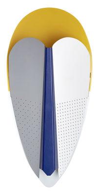 Luminaire - Appliques - Applique Sorcier / Métal - H 46,5 cm - La Chance - Multicolore - Métal