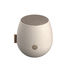 aJAZZ CARE Portable Bluetooth speaker - / Ø 10 x H 11 cm by Kreafunk