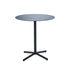 Table ronde Flor / Métal - Ø 60 cm - Houe