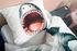 Biancheria da letto 1 persona Requin - / 140 x 200 cm di Snurk