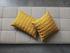 Coussin by Arne Jacobsen / 45 x 45cm - Fritz Hansen