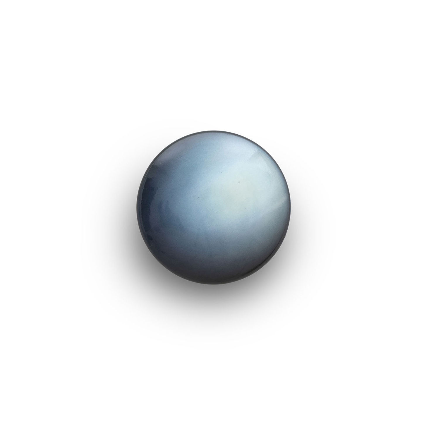 Furniture - Coat Racks & Pegs - Cosmic Diner - Uranus Hook - / ø 13 cm by Diesel living with Seletti - Uranus - Wood