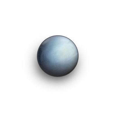Mobilier - Portemanteaux, patères & portants - Patère Cosmic Diner - Uranus / ø 13 cm - Diesel living with Seletti - Uranus - Bois