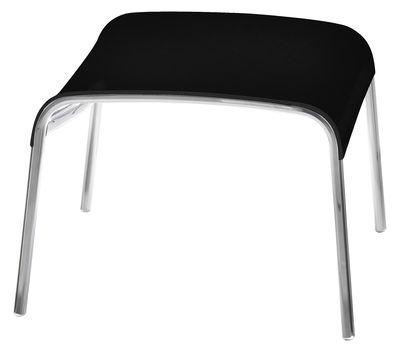 Paso Doble Sitzkissen - Magis - Schwarz