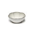 Inku Small dish - / Ø 13 x H 5 cm- Stoneware by Serax