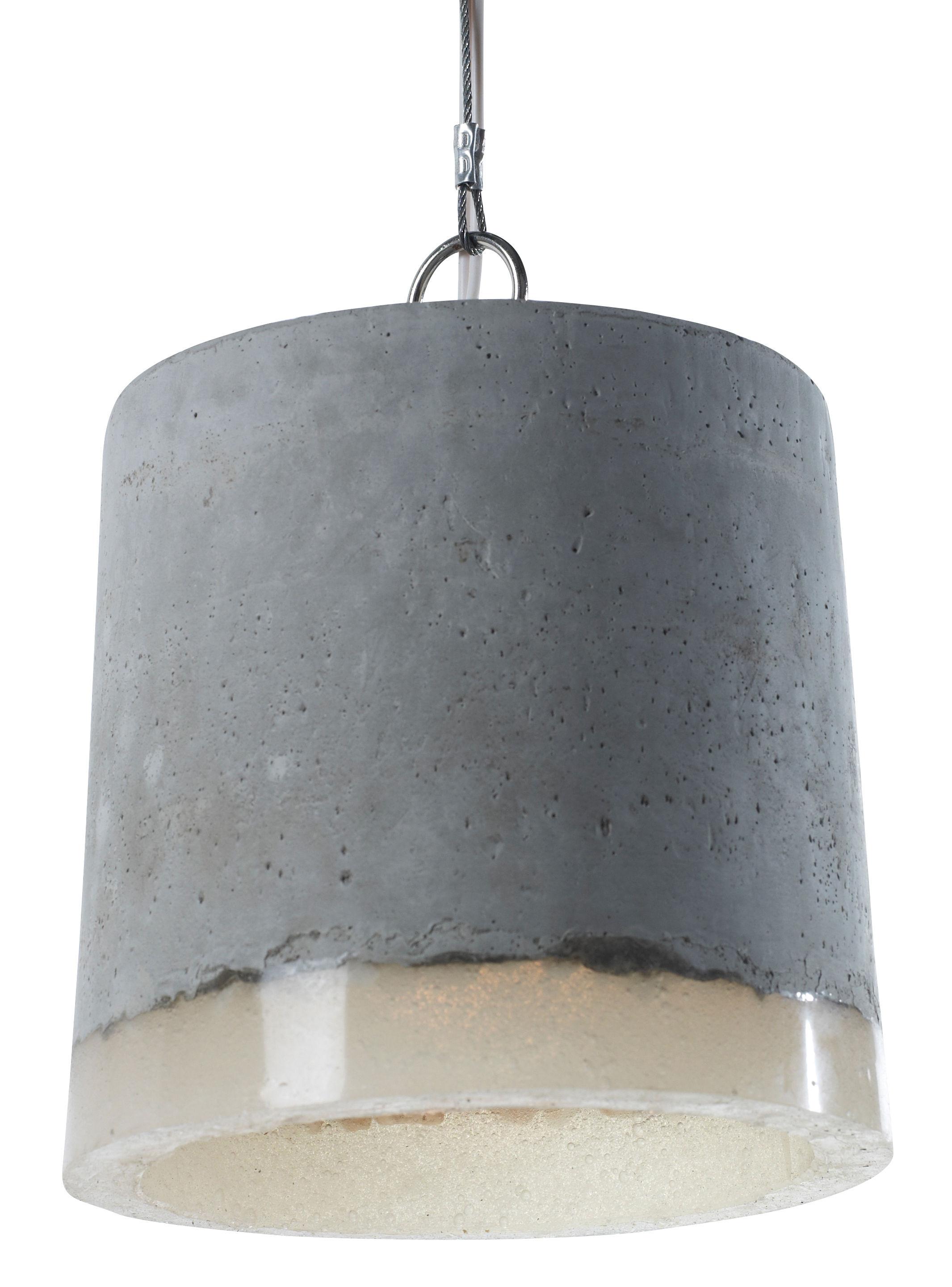 Serax Concrete Ø 18 5 Suspension Cm A53jL4Rq