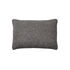 Twine Cushion - / Hand-knitted baby llama wool - 60 x 40 cm by Muuto