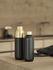 Collar Flask - / 0, 75 L by Stelton